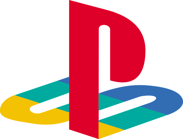 download logo playstation svg eps png psd ai vector color free 2019 #download #logo #playstation #svg #eps #png #psd #ai #vector #color #free #art #vectors #vectorart #icon #logos #icons #socialmedia #photoshop #illustrator #symbol #design #web #games #game #pc