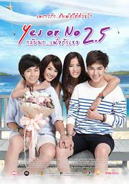 Download movie thailand yes or no 2.5 : love you,baby subtitle indonesia