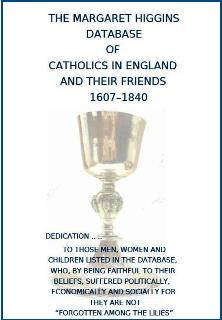 https://catholicfhs.online/images/cfhs/higginsdb/PDF/Title&Intro.pdf