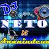 NINO GATO - NOSSAS RELAÇÕES