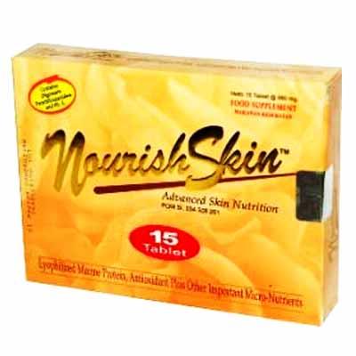 Vitamin Untuk Kulit Wajah Kusam