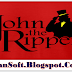 John the Ripper 1.8.0 Download For Windows
