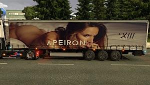 Apeiron trailer mod