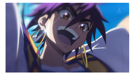Download Anime Magi: Sinbad no Bouken Episode 2 Subtitle Indonesia