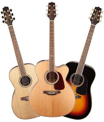 Bán Đàn guitar Acoustic DVE70 (màu gỗ)  giá dưới 1 triệu