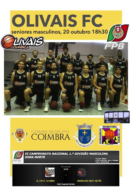 cartaz-sm-20-10.jpg