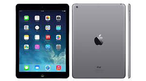 Not On Upgrade, true History Ends Soon iPad Air?