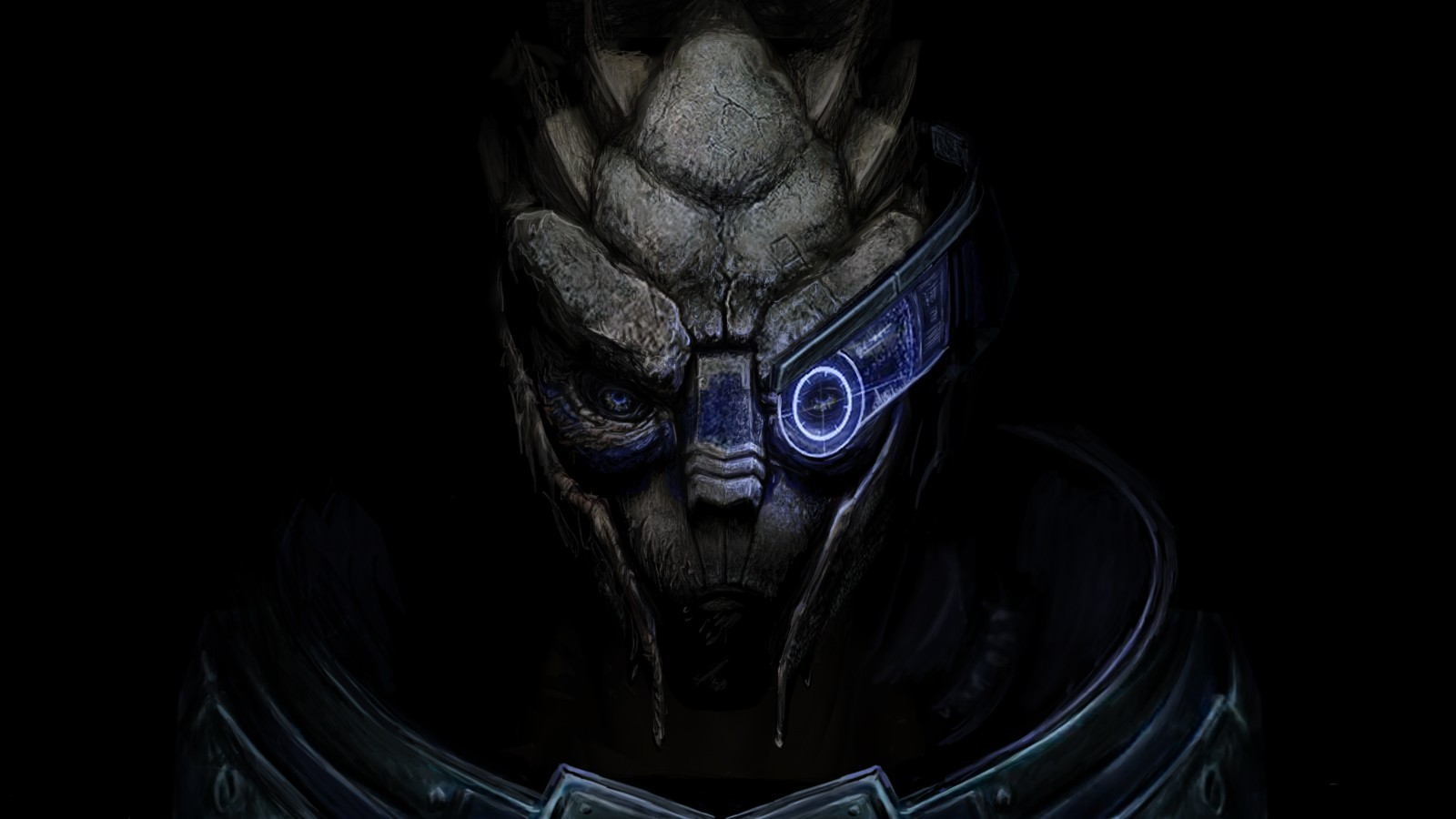 50 4k Hd Mass Effect Wallpapers 1920x1080 2020 Www Movierulz