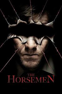 Horsemen Poster