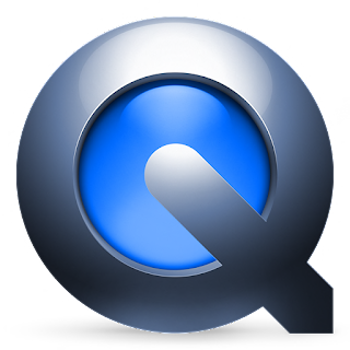 The Department of Homeland Security's U.S. Computer Emergency Readiness Team issued an urgent action recommending Windows users to uninstall the QuickTime software