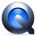 Apple no longer support QuickTime for Windows