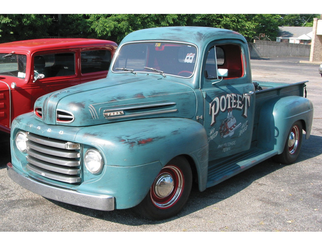 dream wallpapers old trucks for sale. Black Bedroom Furniture Sets. Home Design Ideas