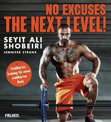 https://www.randomhouse.de/Paperback/No-Excuses:-The-next-Level/Seyit-Ali-Shobeiri/Falken/e479261.rhd