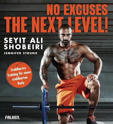 https://www.randomhouse.de/Paperback/No-Excuses:-The-next-Level/Seyit-Ali-Shobeiri/Falken/e479261.rhd