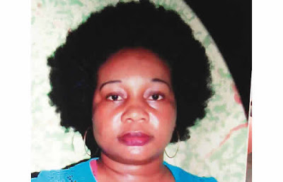 Lagos Businesswoman Cries Out As N4.9m Disappears From Her Bank Account