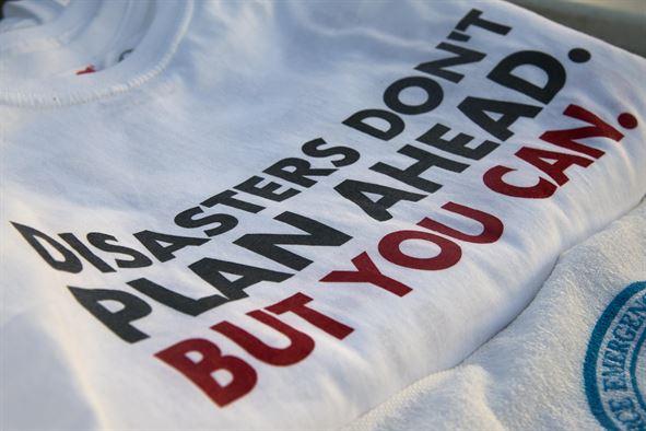 Tips Cara Memilih Jasa Print Kaos Yang Cocok dan Sesuai