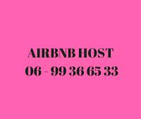 Airbnb assistenza italia