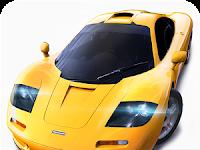 Asphalt Nitro v.1.7.0 Mod APK Terbaru Unlimited Tokens Gratis
