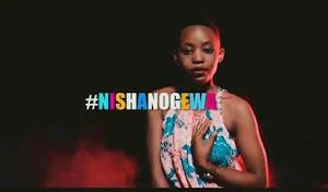 Download Video   Snemoh ft Eddow - Nishanogewa