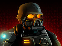 Download SAS Zombie Assault 4 Apk Cheat Mod (Unlimited Money) v1.9.0 Terbaru