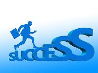 Sukses Hakiki, Sukses yang sebenarnya