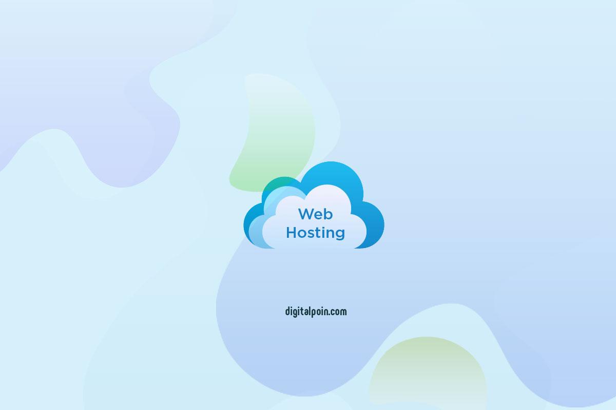 Cara Membeli Hosting Dengan Domain yang Sudah Ada Di Layanan yang Berbeda