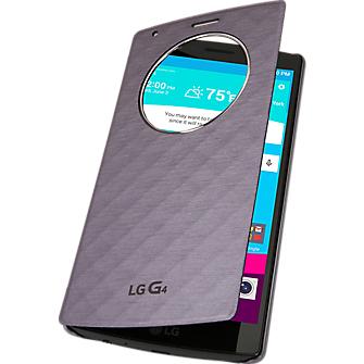 LG G4 gia re tai ha noi