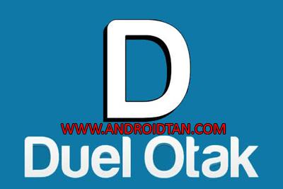 Download Duel Otak Premium Apk v3.6.7 Terbaru 2017 Gratis
