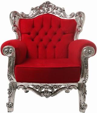 fauteuil rococo. Black Bedroom Furniture Sets. Home Design Ideas