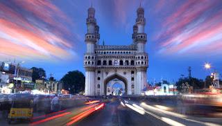 Hyderabad,Telangana