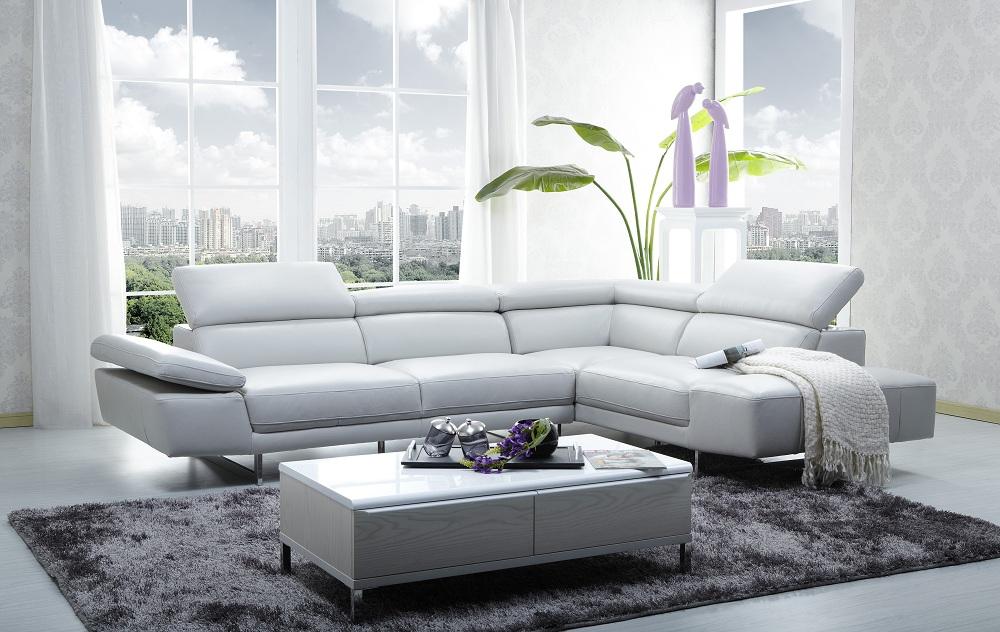 Perabot Mewah Bukan Jaminan Kebahagian ?