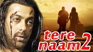 tere naam 2 picture, Tere Naam 2 Movie, Tere Naam 2 Song, Tere Naam 2, द लॉस्ट नेम 2 मूवी, नाम 2 है, नाम 2 वाँ है,