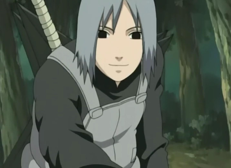 Naruto Shippuden Episódio 50, Assistir Naruto Shippuden Episódio 50, Assistir Naruto Shippuden Todos os Episódios Legendado, Naruto Shippuden episódio 50,HD