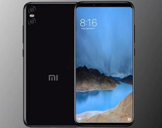 Rumor Xiaomi Mi 7, Inilah Spesifikasi RAM 8 GB