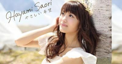 Penyanyi Jepang Terbaik