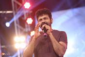 Janatha Garage Audio Launch-thumbnail-13