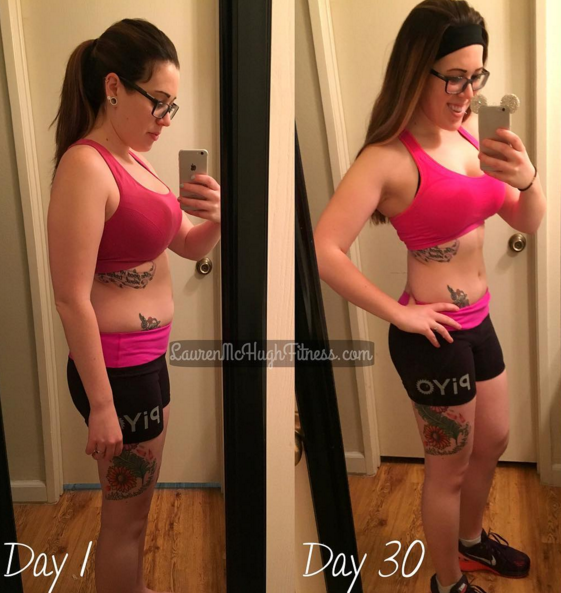 Hammer & Chisel Transformation