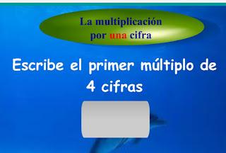 http://capitaneducacion.blogspot.com/2017/11/4-primaria-mates-multiplicaciones-por_15.html