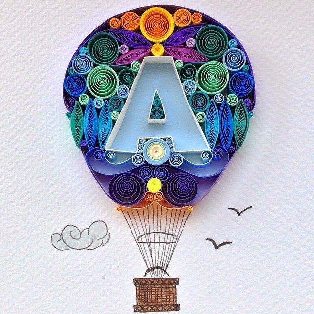 14-I-Can-Fly-Sena-Runa-Drawing-and-Quilling-a-match-made-in-Heaven-www-designstack-co