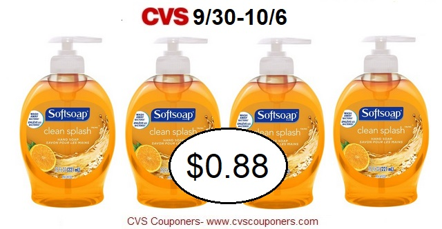 http://www.cvscouponers.com/2018/09/softsoap-liquid-hand-soap-only-088-at.html
