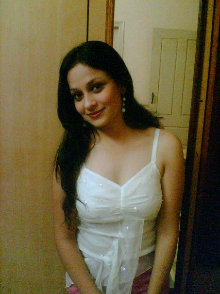 Egyptian online dating