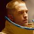 """Robert Pattinson estrela """"High Life"""", aclamada ficção científica da A24"""