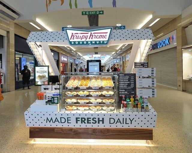 Doughnuts near me? Find Krispy Kreme Doughnut stores serving your favorite Krispy Kreme doughnuts including classic Original Glazed and many other varieties.