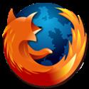 Mozilla terbaru Download support windows 64 bit, 32 bit