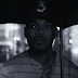 "The O'My's divulga clipe da faixa ""Idea"" com Chance The Rapper"