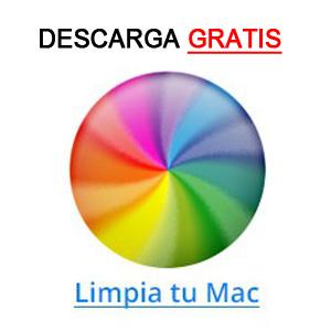 desinstalar programas mac