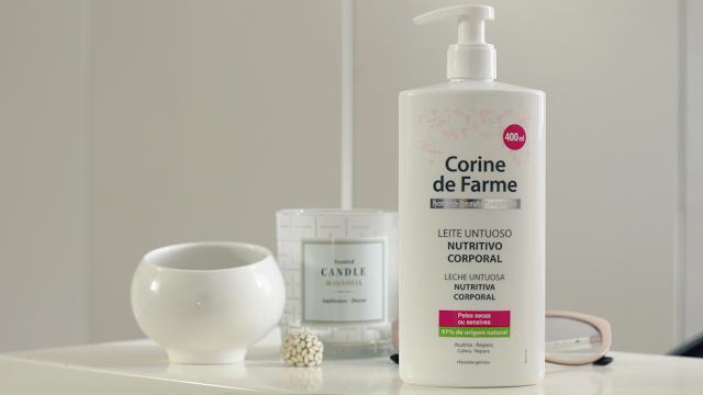 http://www.luxuriouskin.net/2016/05/giveaway-corine-de-farme-leite-de-corpo.html