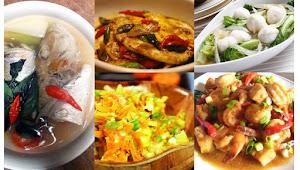 Liburan ke Rumah Mertua? Nih 10 Resep Masakan Biar Makin Disayang Mertua