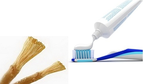 Apakah Sikat Gigi Termasuk Siwak dalam Hadits