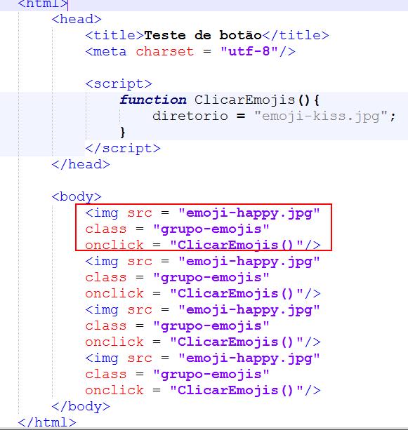[TUTORIAL] JavaScript & HTML - Eventos Untitled%2B14